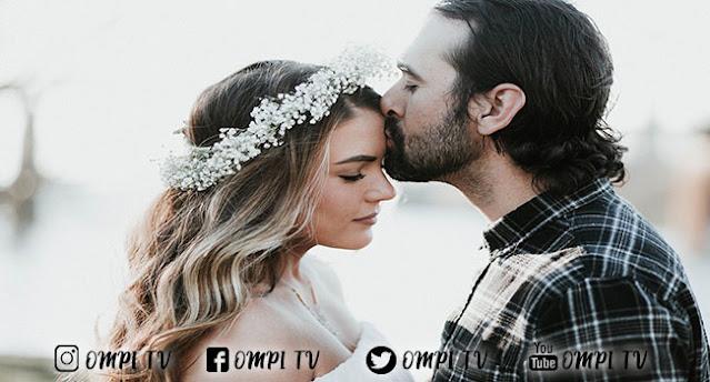 5 Tanda Kamu Dan Dia Sudah Siap Untuk Melakukan Pernikahan