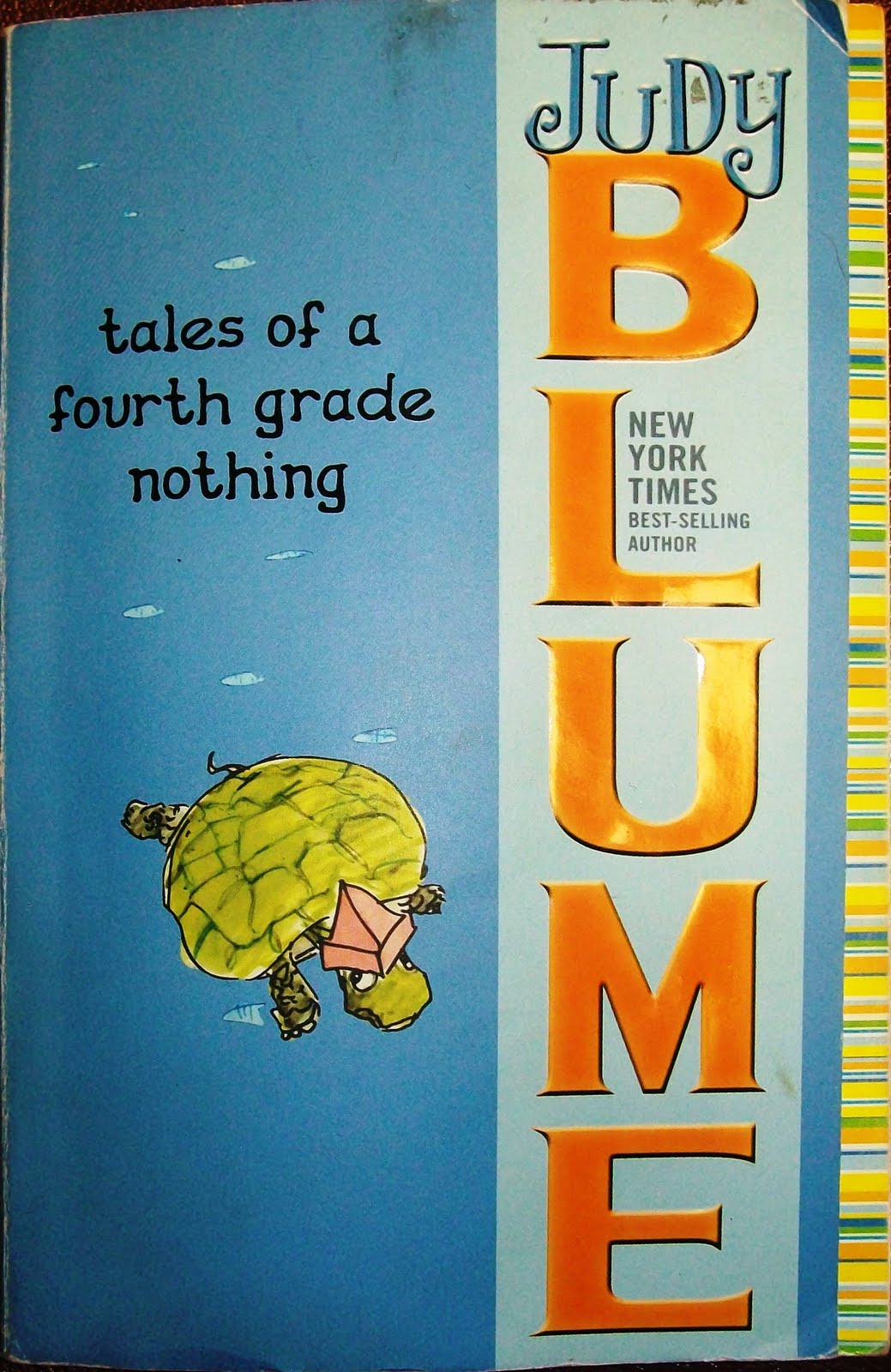 And Other Readings Mrs Barker S 1st Grade Smarties