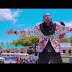 New Video | John Kombwe  ft Kibonge wa  Yesu - Neno Ni Yesu