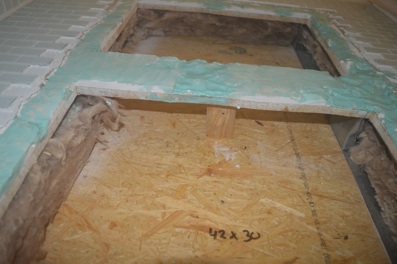 Fußboden Osb Zoro ~ Osb platten stärke für fußboden fußboden mit osb platten osb