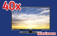 Castiga 40 de televizoare - concurs - profi - popcorn - castiga.net