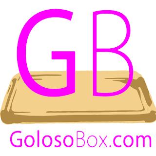 https://golosobox.com/