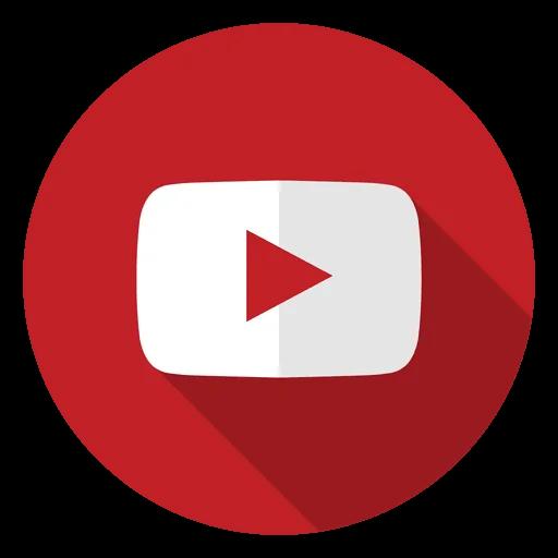 Youtube 4K 12.27.53 MOD