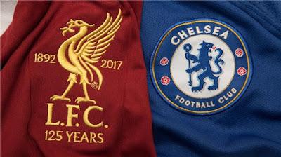 تعديل موعد مباراة تشيلسي ضد ليفربول فى الدوري الإنجليزي