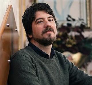 Cevdet Kudret Edebiyat Ödülü 2020