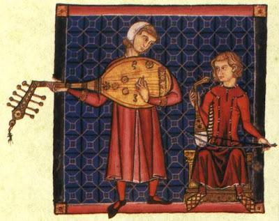 Image result for sejarah musik zaman kuno