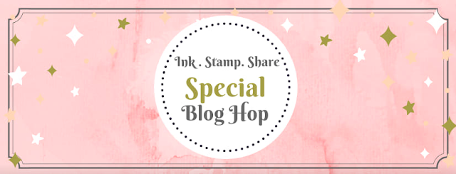 Nigezza Creates with Ink Stamp Share Special Blog Hop: Anything Goes
