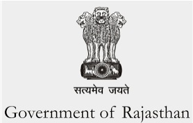 LSG Rajasthan Recruitment 2021 – 128 Posts, Application Form, Salary - Apply Now