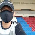 Banyak Pengunjung Pasar Kuliner Kualasimpang Abaikan Prokes, Aktivis Tamiang Minta Satgas Covid-19 Tak Munculkan Kesan Tebang Pilih