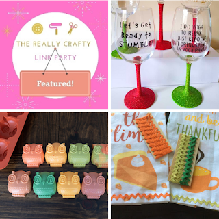 https://keepingitrreal.blogspot.com/2019/10/the-really-crafty-link-party-190-featured-posts.html