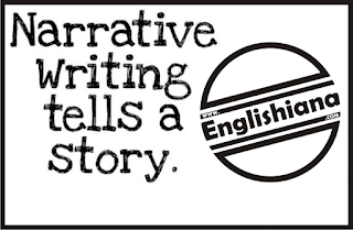 10 Contoh Narative Text Pendek Bahasa Inggris dan Artinya Terbaru