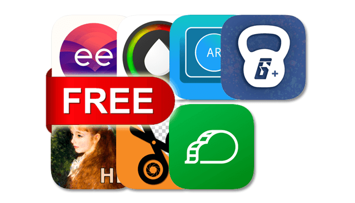 https://www.arbandr.com/2019/11/Paid-ios-apps-gone-free-today14.html