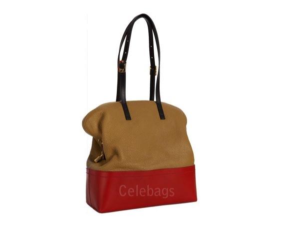 7e387f59da32 replica chanel wallet for sale buy chanel 1113 bags online