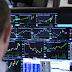Döviz Borsasını Takip Edebileceğiniz Uygulamalar