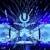Ultra Music Festival anunció que se reprograma para marzo de 2022