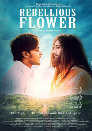 Rebellious Flower 2016 Full Hindi Movie Download hd filmywap worldfree4u