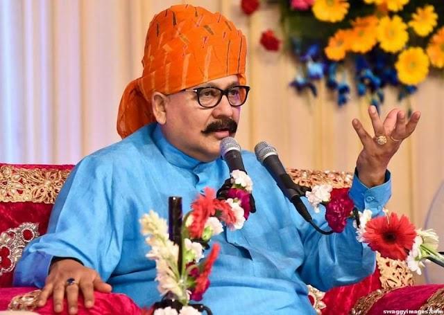 Satpal Maharaj upcoming Satsung , सतपाल जी महाराज के होने वाले सत्संग कार्यक्रम