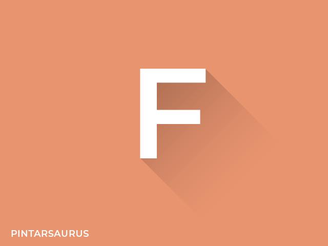 Cara Membuat Font Menyesuaikan Device di Blog