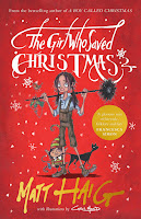 http://nothingbutn9erz.blogspot.co.at/2016/12/the-girl-who-saved-christmas-matt-haig-rezension.html