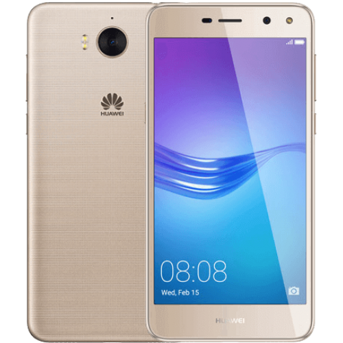 Huawei Y5 Latest Version PC Suite With USB Driver Free Download