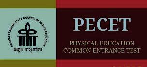 AP PECET 2017 Exam date,Notification,Eligibility,Important dates