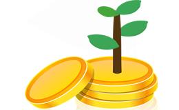 4 Syarat Utama Investasi Asing di Indonesia Bersama Luhut Panjaitan | PK LPDP
