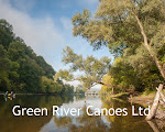 Green River Canoes Ltd