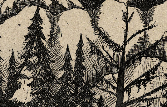Panopticon / Waldgeflüster