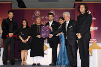Karan Johar Release The Book Master On Masters By Ustad Amjad Ali Khan  0062.JPG