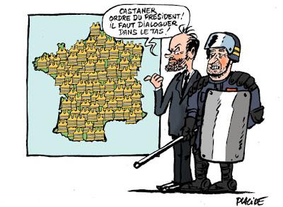 L'ACTUALITE RUSSE EN FRANCAIS MISE AU POINT PAR RUSSIE POLITICS SUR Facebook ET Twitter! dans - BILLET - DERISION - HUMOUR - MORALE caricature%2BGJ
