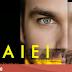 Γιώργος Σαμπάνης: Το νέο τραγούδι «Φταίει» κυκλοφορεί