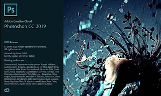 adobe photoshop cc 2019 system requirements adobe photoshop cc 2019 latest version adobe photoshop cc 2019 tutorial adobe photoshop cc 2019 highly compressed download adobe photoshop cc 2019 for pc adobe photoshop cc 2019 size adobe photoshop cc 2019 tutorial pdf adobe photoshop cc 2019 apk adobe photoshop cc 2019 android adobe photoshop cc 2019 amazon adobe photoshop cc 2019 app download adobe photoshop cc 2019 actions adobe photoshop cc 2019 app adobe photoshop cc 2019 akoam adobe photoshop cc 2019 animation adobe photoshop cc 2019 crack adobe photoshop cc 2019 download adobe photoshop cc 2019 patch adobe photoshop cc 2019 portable adobe photoshop cc 2019 amtlib adobe photoshop cc 2019 mac adobe photoshop cc 2019 crack mac adobe photoshop cc 2019 buy adobe photoshop cc 2019 book adobe photoshop cc 2019 brushes adobe photoshop cc 2019 book pdf adobe photoshop cc 2019 brush lag adobe photoshop cc 2019 blogspot adobe photoshop cc 2019 bugs adobe photoshop cc 2019 bridge adobe photoshop cc 2019 64 bit adobe photoshop cc 2019 cost adobe photoshop cc 2019 compressed adobe photoshop cc 2019 crashing adobe photoshop cc 2019 cracked reddit adobe photoshop cc 2019 down adobe photoshop cc 2019 details adobe photoshop cc 2019 dll adobe photoshop cc 2019 download size adobe photoshop cc 2019 d3dcompiler_47.dll adobe photoshop cc 2019 download windows 10 free adobe photoshop cc 2019 dds plugin adobe photoshop cc 2019 demo adobe photoshop cc 2019 d3dcompiler_47.dll missing activador de adobe photoshop cc 2019 crack de adobe photoshop cc 2019 curso de adobe photoshop cc 2019 descarga de adobe photoshop cc 2019 informe de bloqueo de adobe photoshop cc 2019 скачать adobe photoshop cc 2019 repack by d akov requisitos de adobe photoshop cc 2019 descargar activador de adobe photoshop cc 2019 adobe photoshop cc 2019 repack by d akov herramientas de adobe photoshop cc 2019 adobe photoshop cc 2019 error code 195 adobe photoshop cc 2019 error code 72 adobe photoshop cc 2019 editing adobe photoshop cc 2019 exe adobe photoshop cc 2019 error code 190 adobe photoshop cc 2019 effects adobe photoshop cc 2019 error code 183 adobe photoshop cc 2019 extend trial adobe photoshop cc 2019 error code 501 adobe photoshop cc 2019 error 182 descargar e instalar adobe photoshop cc 2019 descargar e instalar adobe photoshop cc 2019 gratis baixar e instalar adobe photoshop cc 2019 como baixar e instalar adobe photoshop cc 2019 descargar e instalar adobe photoshop cc 2019 (multilenguaje) baixar instalar e ativar adobe photoshop cc 2019 adobe photoshop cc 2019 file size adobe photoshop cc 2019 features adobe photoshop cc 2019 for android adobe photoshop cc 2019 filehippo adobe photoshop cc 2019 filter adobe photoshop cc 2019 full tutorial adobe photoshop cc 2019 guide adobe photoshop cc 2019 guide pdf adobe photoshop cc 2019 google drive adobe photoshop cc 2019 google drive download adobe photoshop cc 2019 gdrive adobe photoshop cc 2019 gratis adobe photoshop cc 2019 gratuit adobe photoshop cc 2019 gezginler adobe photoshop cc 2019 gigapurbalingga adobe photoshop cc 2019 highly compressed download 90mb adobe photoshop cc 2019 has stopped working adobe photoshop cc 2019 highly compressed adobe photoshop cc 2019 how to install adobe photoshop cc 2019 home screen loading problem adobe photoshop cc 2019 hardware requirements adobe photoshop cc 2019 home screen adobe photoshop cc 2019 help adobe photoshop cc 2019 install adobe photoshop cc 2019 installer file adobe photoshop cc 2019 installation failed adobe photoshop cc 2019 installation error adobe photoshop cc 2019 ipad adobe photoshop cc 2019 icon adobe photoshop cc 2019 interface adobe photoshop cc 2019 ios adobe photoshop cc 2019 ipad pro adobe photoshop cc 2019 iso jak pobrać adobe photoshop cc 2019 za darmo adobe photoshop cc 2019 keyboard shortcuts adobe photoshop cc 2019 karanpc adobe photoshop cc 2019 keeps crashing adobe photoshop cc 2019 keygen adobe photoshop cc 2019 key adobe photoshop cc 2019 kickass adobe photoshop cc 2019 kuyhaa adobe photoshop cc 2019 katılımsız adobe photoshop cc 2019 kopen adobe photoshop cc 2019 kpojiuk adobe photoshop cc 2019 latest update adobe photoshop cc 2019 lifetime adobe photoshop cc 2019 leid adobe photoshop cc 2019 learn adobe photoshop cc 2019 logo adobe photoshop cc 2019 lite adobe photoshop cc 2019 login adobe photoshop cc 2019 loading adobe photoshop cc 2019 lessons adobe photoshop cc 2019 minimum requirements adobe photoshop cc 2019 manual pdf adobe photoshop cc 2019 mac crack reddit adobe photoshop cc 2019 manual adobe photoshop cc 2019 mac reddit adobe photoshop cc 2019 mac system requirements adobe photoshop cc 2019 magic wand adobe photoshop cc 2019 mazika2day adobe photoshop cc 2019 new features adobe photoshop cc 2019 not working adobe photoshop cc 2019 not responding adobe photoshop cc 2019 new update adobe photoshop cc 2019 news adobe photoshop cc 2019 njhhtyn adobe photoshop cc 2019 novedades adobe photoshop cc 2019 nouveauté adobe photoshop cc 2019 novità adobe photoshop cc 2019 online adobe photoshop cc 2019 oil paint adobe photoshop cc 2019 overview adobe photoshop cc 2019 one-on-one fundamentals adobe photoshop cc 2019 original adobe photoshop cc 2019 offline installer adobe photoshop cc 2019 only crack download adobe photoshop cc 2019 onhax adobe photoshop cc 2019 os x adobe photoshop cc 2019 offline installer free download como ativar o adobe photoshop cc 2019 adobe photoshop cc 2019 plugins adobe photoshop cc 2019 pc adobe photoshop cc 2019 password adobe photoshop cc 2019 pdf adobe photoshop cc 2019 purchase adobe photoshop cc 2019 patch reddit adobe photoshop cc 2019 pc requirements adobe photoshop cc 2019 plugins free download adobe photoshop cc 2019 quit unexpectedly adobe photoshop cc 2019 quit unexpectedly mac adobe photoshop cc 2019 se queda cargando adobe photoshop cc 2019 requirements adobe photoshop cc 2019 release date adobe photoshop cc 2019 review adobe photoshop cc 2019 reddit adobe photoshop cc 2019 reddit piracy adobe photoshop cc 2019 reset trial adobe photoshop cc 2019 release adobe photoshop cc 2019 software download adobe photoshop cc 2019 shortcut keys adobe photoshop cc 2019 software price in india adobe photoshop cc 2019 softonic adobe photoshop cc 2019 student adobe photoshop cc 2019 sorry installation failed adobe photoshop cc 2019 settings adobe photoshop cc 2019 specs adobe photoshop cc 2019 trial reset adobe photoshop cc 2019 transform tool adobe photoshop cc 2019 tinhte adobe photoshop cc 2019 tools adobe photoshop cc 2019 trial expired adobe photoshop cc 2019 training adobe photoshop cc 2019 transform adobe photoshop cc 2019 transparent background adobe photoshop cc 2019 update adobe photoshop cc 2019 update download adobe photoshop cc 2019 ubuntu adobe photoshop cc 2019 unlimited trial adobe photoshop cc 2019 universal patcher adobe photoshop cc 2019 uninstall adobe photoshop cc 2019 utorrent adobe photoshop cc 2019 uptobox adobe photoshop cc 2019 version adobe photoshop cc 2019 vs cs6 adobe photoshop cc 2019 v20.0.3.57 adobe photoshop cc 2019 vs 2018 adobe photoshop cc 2019 vietdesigner adobe photoshop cc 2019 very slow adobe photoshop cc 2019 video tutorials adobe photoshop cc 2019 v 20.0 crack adobe photoshop cc 2019 v.20.0.0 adobe photoshop cc 2019 v 20.0 adobe photoshop cc 2019 v20 adobe photoshop cc 2019 windows 7 adobe photoshop cc 2019 windows adobe photoshop cc 2019 windows 10 adobe photoshop cc 2019 windows 8.1 adobe photoshop cc 2019 wikipedia adobe photoshop cc 2019 what's new adobe photoshop cc 2019 wine adobe photoshop cc 2019 crack mac os x adobe photoshop cc 2019 youtube adobe photoshop cc 2019 yasir adobe photoshop cc 2019 crack youtube adobe photoshop cc 2019 full yapma adobe photoshop cc 2019 ingilizce yapma adobe photoshop cc 2019 crack yapma adobe photoshop cc 2019 deneme sürümünü full yapma descargar y activar adobe photoshop cc 2019 adobe photoshop cc 2019 yenilikler adobe photoshop cc 2019 crack nasıl yapılır adobe photoshop cc 2019 v20 0 multilingual repack x64-webiso adobe photoshop cc 2019 v20 0 multilingual x64-webiso adobe photoshop cc 2019 v20 0 2 tnt.zip adobe photoshop cc 2019 v20 0 4 tnt.zip adobe photoshop cc 2019 v20 0.1 crack adobe photoshop cc 2019 v20 0 4 adobe photoshop cc 2019 v20 0 adobe photoshop lightroom classic cc 2019 v8 0 adobe photoshop cc 2019 v20 0 4 tnt adobe photoshop cc 2019 error 195 adobe photoshop cc 2019 crack windows 10 adobe photoshop cc 2019 crack download windows 10 adobe photoshop cc 2019 free download for windows 10 64 bit error 190 adobe photoshop cc 2019 adobe photoshop cc 2019 3d adobe photoshop cc 2019 32 adobe photoshop cc 2019 full 32 bit adobe photoshop cc 2019 64 bit crack adobe photoshop cc 2019 64 adobe photoshop cc 2019 64 bit full adobe photoshop cc 2019 64 bit free adobe photoshop cc 2019 crack download 64 bit adobe photoshop cc 2019 portable 64 bit adobe photoshop cc 2019 win 7 adobe photoshop cc 2019 crack windows 7 adobe photoshop cc 2019 free download for windows 7 64 bit adobe photoshop cc 2019 free download for windows 7 32 bit how to install adobe photoshop cc 2019 in windows 7 adobe photoshop lightroom cc 2019 8.2 crack adobe photoshop cc 2019 windows 8 adobe photoshop lightroom classic cc 2019 8.1 (x64) multilingual adobe photoshop lightroom classic cc 2019 8.1 adobe photoshop lightroom classic cc 2019 8.1 (x64) + crack adobe photoshop lightroom classic cc 2019 8.1 (x64) adobe photoshop lightroom classic cc 2019 8.2 crack adobe photoshop cc 2019 download windows 8.1 adobe photoshop lightroom classic cc 2019 8.0 adobe photoshop cc 2019 download windows 8