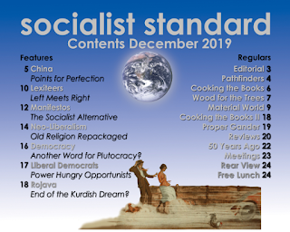 https://www.worldsocialism.org/spgb/no-1384-december-2019-contents/