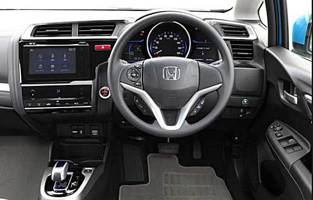 2017 Honda Ridgeline Release Date Australia