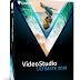 تحميل برنامج المونتاج Corel VideoStudio