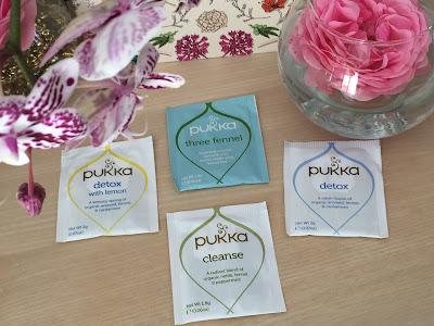 thes-pukka-box