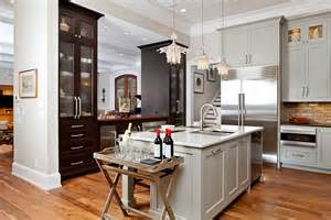 Kitchen Layout Design: 12x12 Kitchen Planning and Strategy
