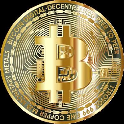 https://www.newsheadlinesplus.com/2021/06/top-15-low-price-crypto.html
