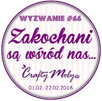 http://craftymoly.blogspot.com/2018/02/wyzwanie-66-zakochani-sa-wsrod-nas.html