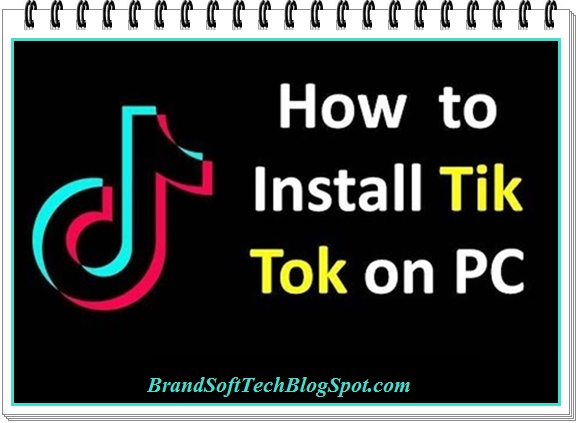 Tiktok Apk 2021 Free Download For Android