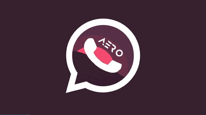 whatsapp aero apk v8.21 Download Free ( Mod , Latest ) 2020