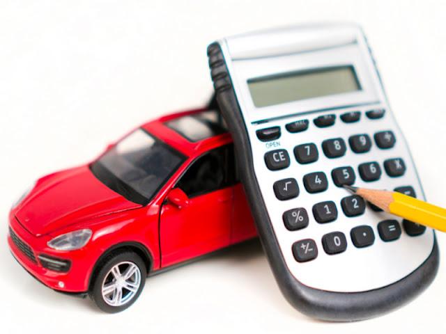 كيفية شراء سيارة مستعملة بالتقسيط؟