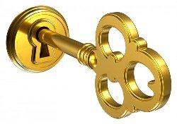 http://lawrencegoldsomatics.blogspot.com/2013/03/somatology-gold-key-release-for.html