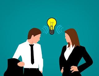 5 Resiko Yang Akan Dialami Saat Membangun Bisnis Bersama Teman