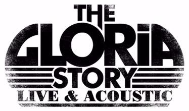 """Παρακολουθήστε το βίντεο των The Gloria Story με τίτλο """"Live & Acoustic"""""""