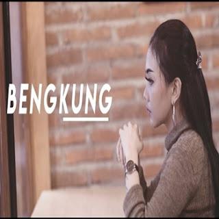 Syahiba Saufa - Bengkung Mp3