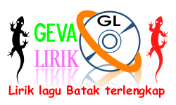 Lirik Lagu Batak Manis Parjolo - New Buana Voice