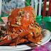 Mi Bieng; Kuliner yang Menggoyang Lidah