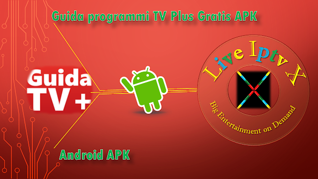 TV Plus Gratis APK