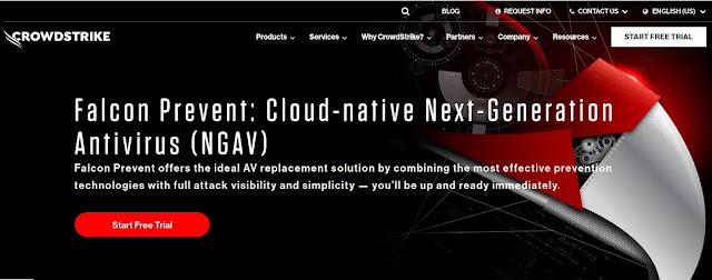 best antivirus solutions for windows server enterprise level